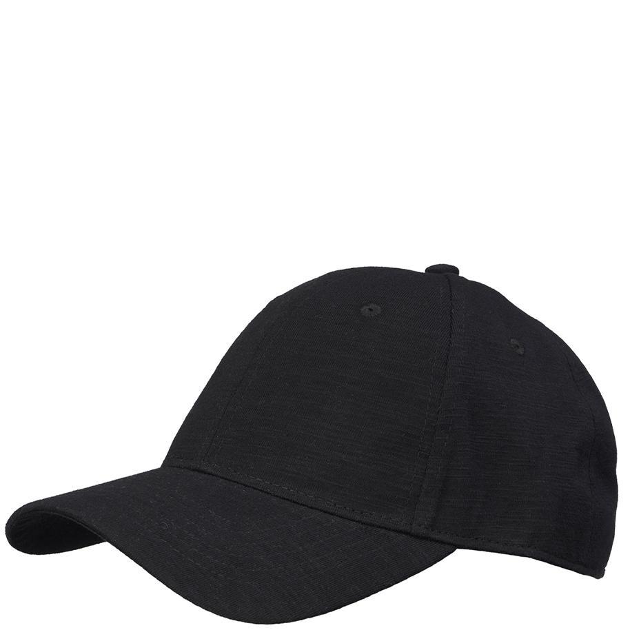 Musta Kasi