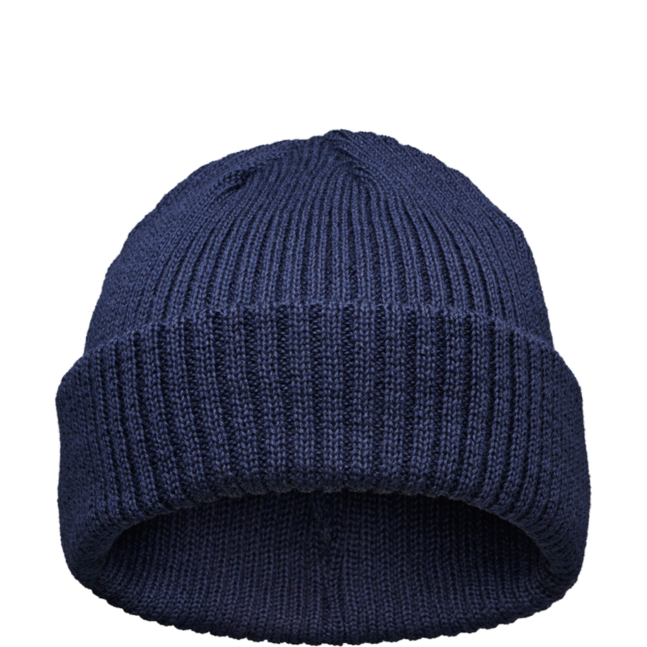 VALIMO pipo navy, Made In Finland