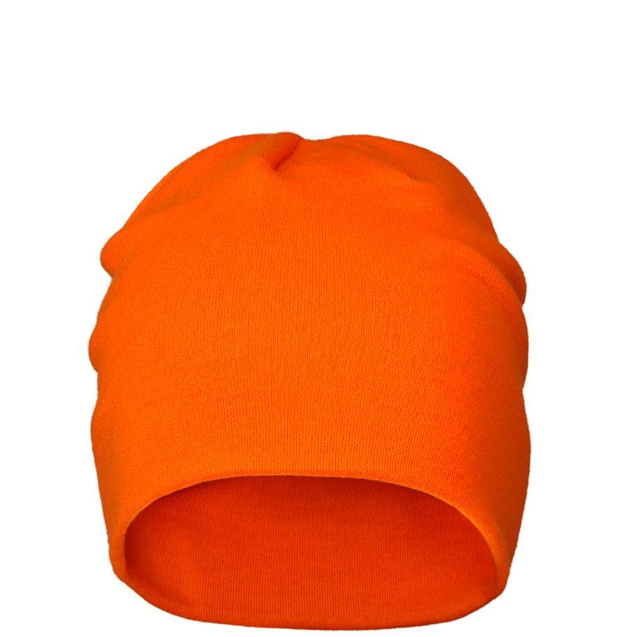 PAMELA pipo neon oranssi