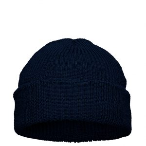 SOUKKA pipo navy, Made in Finland